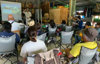 スクリーンショット 2019-07-15 17.44.14.pngのサムネール画像