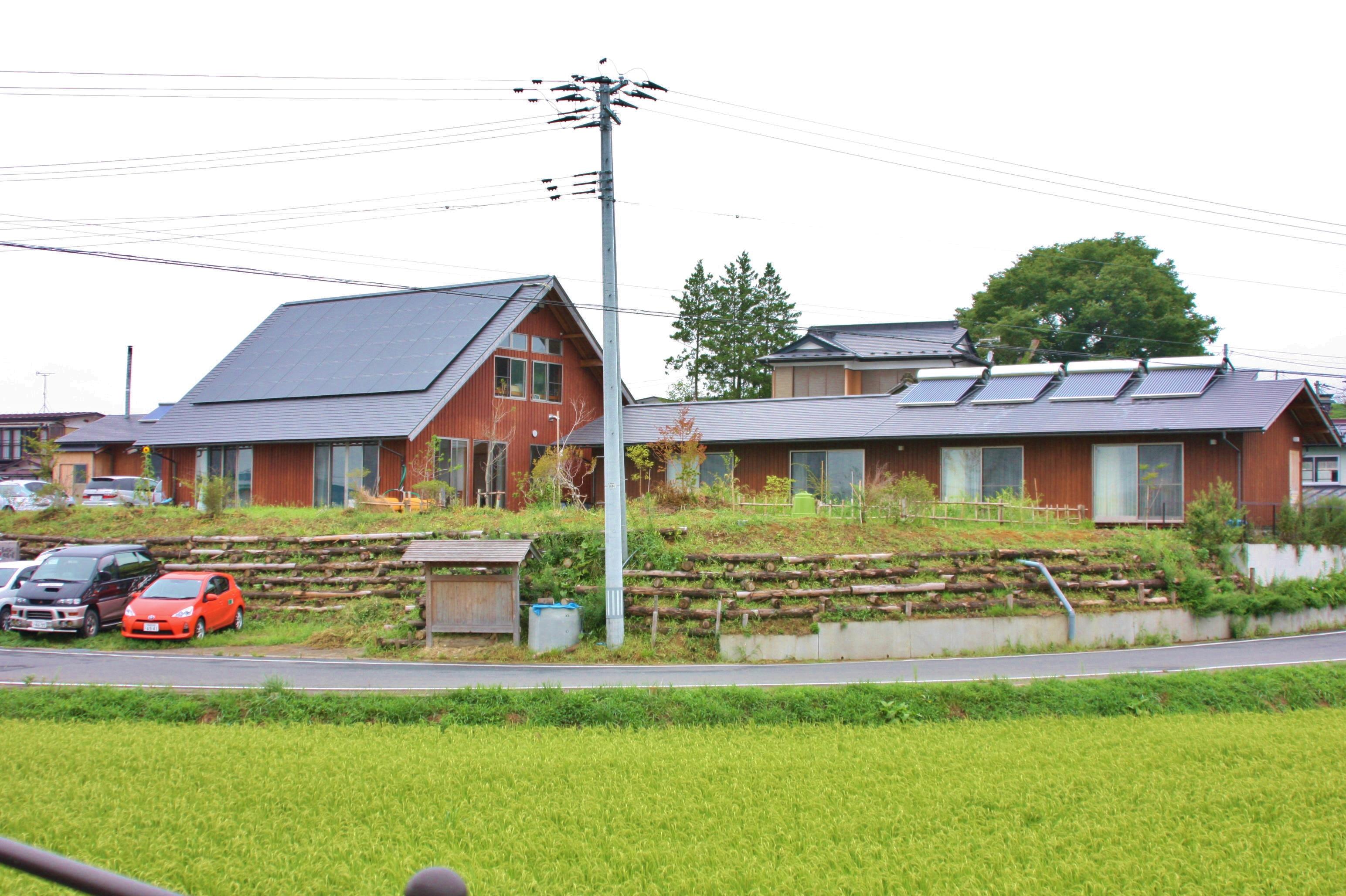 太陽の家.JPG