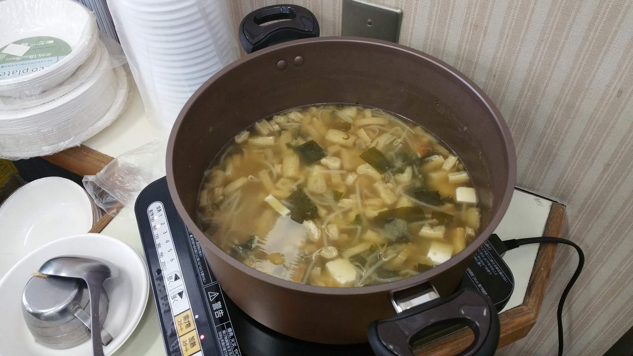栄養スープ.jpg