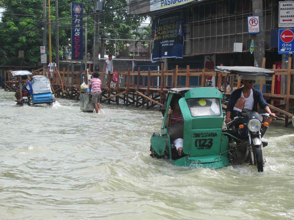 Metro Manila Pasig3.jpg