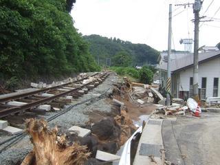 12・7.3大分県竹田市JR豊肥線.JPGのサムネール画像