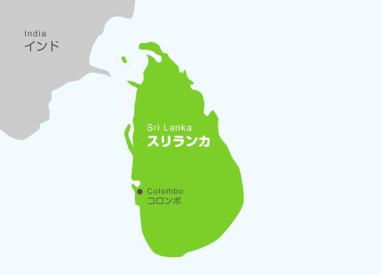 スリランカ地図.jpg