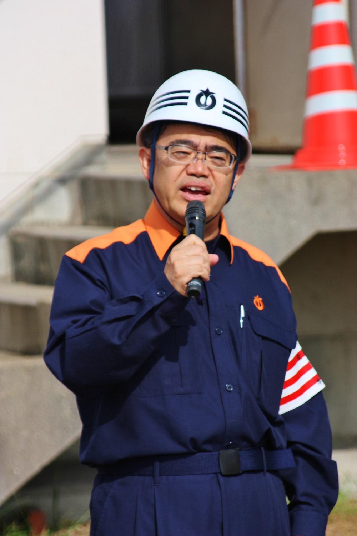 9月1日は「防災の日」、愛知県「...