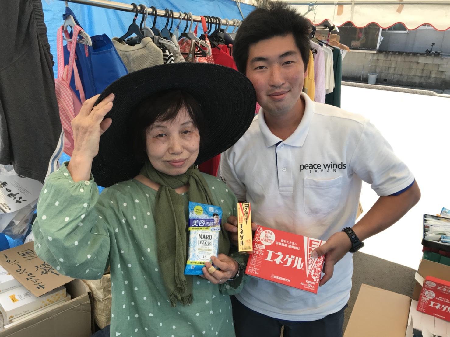 20180808服部地区テント(真備).jpg