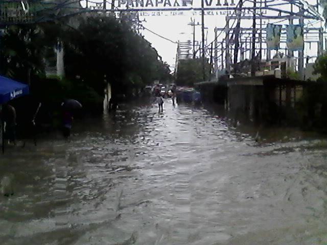 philippine4.jpg